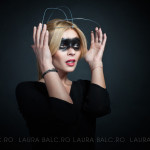 Bending with style   © Laura Balc